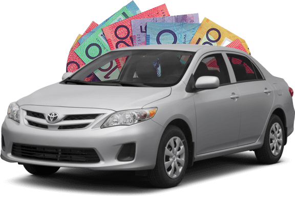 Sell My Car For Cash >> Sydney Car Buyer Sell My Car For Cash Now Upto 12 000 Get Best Price